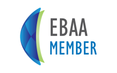 Eye Bank Association of America